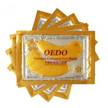 OEDO OEDO Anti Aging patches for eyes 6g