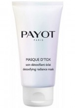 PAYOT Les Démaquillantes Face Mask 200ml naisille 41353