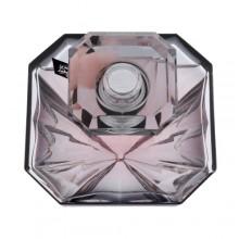 Lancome La Nuit Trésor Eau de Parfum 75ml naisille 54036