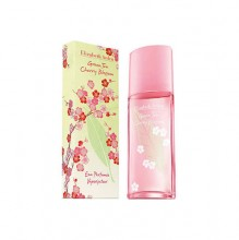 Elizabeth Arden Green Tea Cherry Blossom EDT 100ml naisille 32125