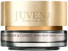 Juvena Skin Rejuvenate Day Cream 50ml naisille 36692