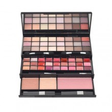 Makeup Trading Upstairs II Complete Make Up Palette naisille 09564