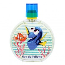 Disney Finding Dory Eau de Toilette 100ml 72426