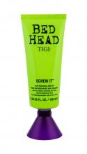 Tigi Bed Head Screw It Hair Oils and Serum 100ml naisille 28889