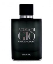 Giorgio Armani Acqua di Gio Profumo Eau de Parfum 40ml miehille 57622