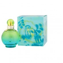 Britney Spears Island Fantasy EDT 100ml naisille 70673
