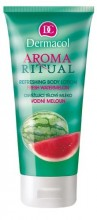 Dermacol Aroma Ritual Body Lotion 200ml naisille 01400