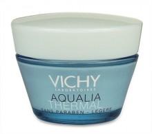 Vichy Aqualia Thermal Day Cream 50ml naisille 19557