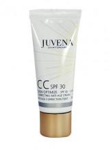 Juvena Skin Optimize CC Cream 40ml naisille 60994