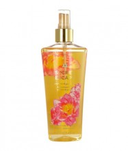 Victoria Secret Secret Escape Nourishing body spray 250ml naisille 76619