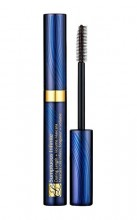 Estée Lauder Sumptuous Infinite Mascara 6ml 01 Black naisille 37807