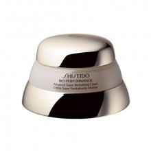 Shiseido Bio-Performance Day Cream 50ml naisille 03202