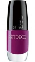 Artdeco Ceramic Nail Lacquer Cosmetic 6ml 229 naisille 12298