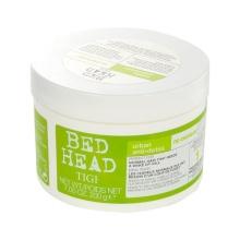 Tigi Bed Head Re-Energize Hair Mask 200g naisille 24188