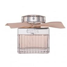 Chloe Chloe Fleur Eau de Parfum 50ml naisille 14599