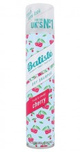 Batiste Dry Shampoo Cherry Cosmetic 200ml naisille 26798