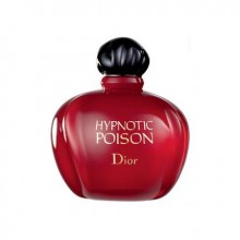 Christian Dior Hypnotic Poison Eau de Toilette 30ml naisille 78551