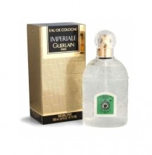 Guerlain Imperiale Cologne 100ml unisex 17669