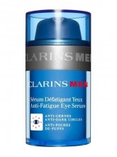 Clarins Men Eye Cream 20ml miehille 38108