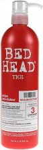 Tigi Bed Head Resurrection Conditioner 200ml naisille 15292