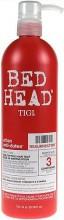 Tigi Bed Head Resurrection Conditioner Cosmetic 200ml naisille 15292