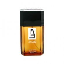 Azzaro Pour Homme EDT 200ml miehille 80086