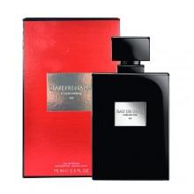 Lady Gaga Eau de Gaga 001 Eau de Parfum 15ml unisex 53191