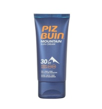 PIZ BUIN Mountain Face Sun Care 50ml unisex 17645