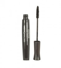 BOURJOIS Paris Brow Design Eyebrow Mascara 6ml 03 Chatain naisille 50310