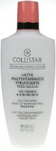 Collistar Special Normal And Dry Skins Face Cleansers 200ml naisille 10492