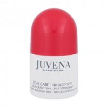 Juvena Body Care Deodorant 50ml naisille 62363