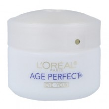 L´Oreal Paris Age Perfect Eye Cream Cosmetic 14g naisille 68922
