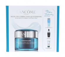 Lancôme Visionnaire Skin Cream 50 ml + Eye MakeUp Remover Bi-Facil 30 ml + Serum Advanced Genifique 7 ml + Eye Balm Visionnaire Eye On Correction 5 ml naisille 77122