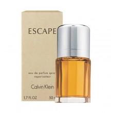 Calvin Klein Escape EDP 50ml naisille 08305