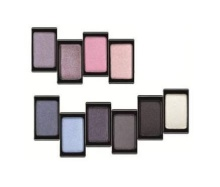 Artdeco Pearl Eye Shadow 0,8g 19 Bright Nougat Cream naisille 30196