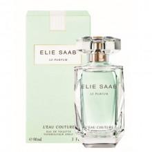 Elie Saab Le Parfum L´Eau Couture Eau de Toilette 90ml naisille 85457
