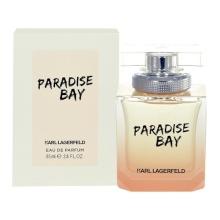 Karl Lagerfeld Karl Lagerfeld Paradise Bay Eau de Parfum 45ml naisille 69618