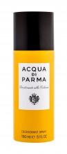Acqua di Parma Colonia Deodorant 150ml unisex 50507