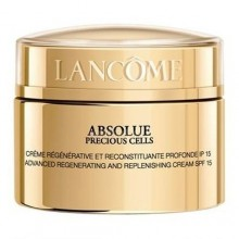 Lancome Absolue Precious Cell Advanced Replenishing Cream Cosmetic 50ml naisille 71179
