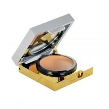 Elizabeth Arden Flawless Finish Maximum Coverage Concealer Cosmetic 1,5g 03 Medium naisille 42667