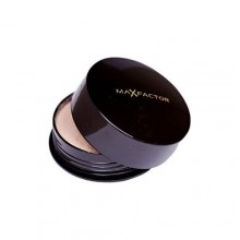 Max Factor Loose Powder Powder 15g Translucent naisille 03606