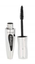 Deborah Milano Extraordinary 5in1 Mascara Cosmetic 12ml Black naisille 07989