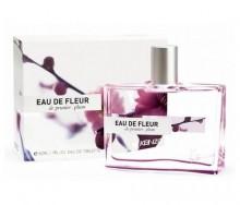 Kenzo Eau De Fleur de Prunier EDT 50ml naisille 91077