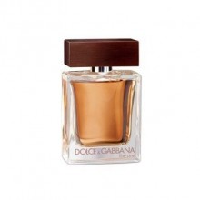Dolce & Gabbana The One Aftershave 50ml miehille 36656