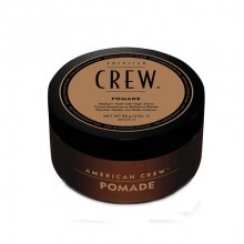 American Crew Pomade Cosmetic 85g miehille 51761