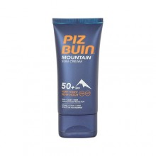 PIZ BUIN Mountain Face Sun Care 50ml unisex 17652