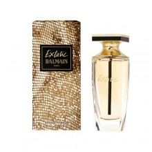 Balmain Extatic EDP 90ml naisille 47357