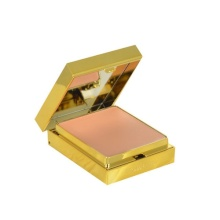Elizabeth Arden Flawless Finish Sponge On Cream Makeup Cosmetic 23g 41 Mocha II naisille 27916