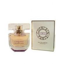 Guerlain L´Instant de Guerlain Eau de Parfum 80ml naisille 09810