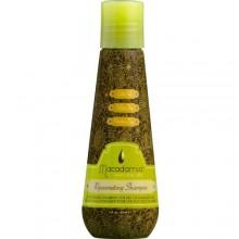 Macadamia Professional Rejuvenating Shampoo 300ml naisille 02107